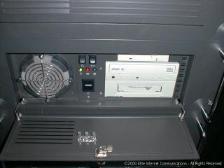 original eicomm server